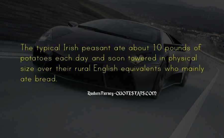 Her Ie Irish Sayings #15971