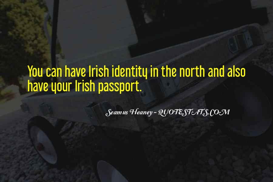 Her Ie Irish Sayings #16291