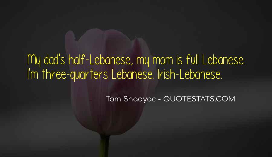 Her Ie Irish Sayings #5947