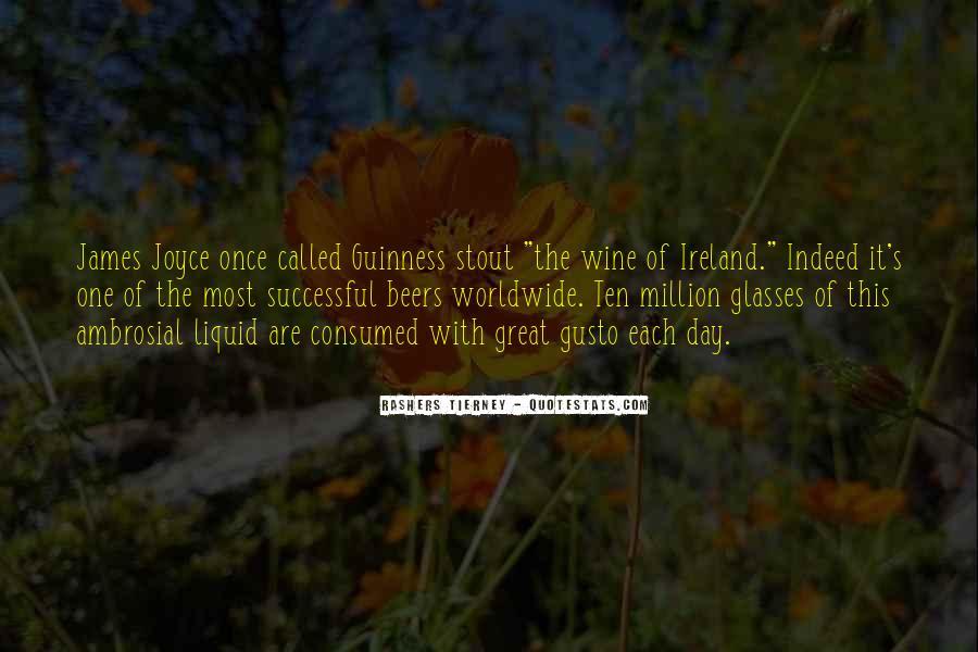 Her Ie Irish Sayings #9109