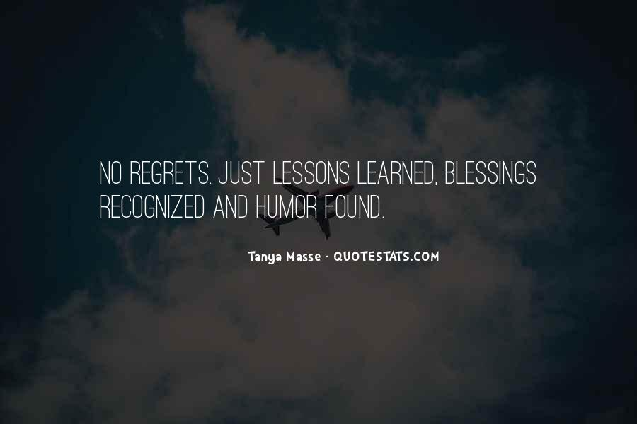 Just Quotes And Sayings #111112