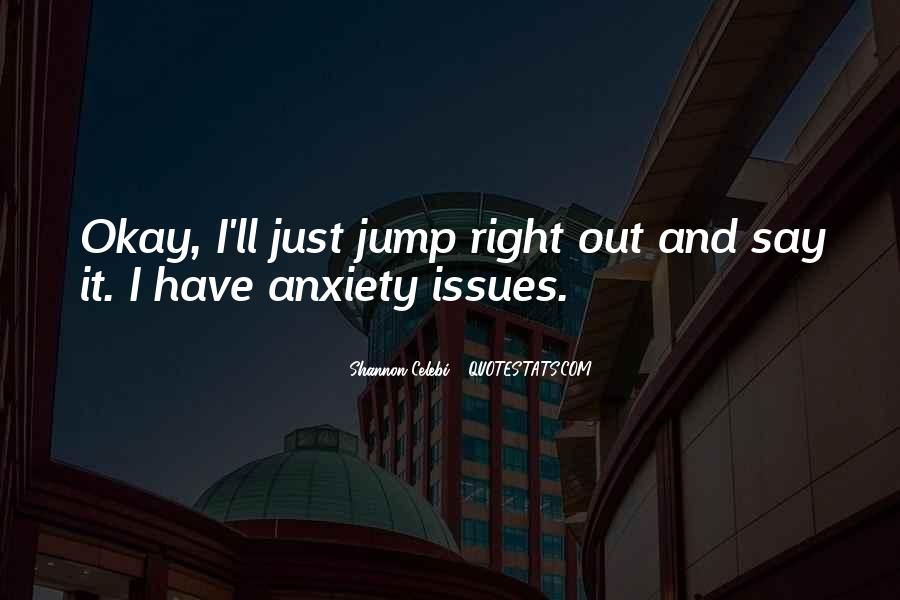 Just Quotes And Sayings #129548