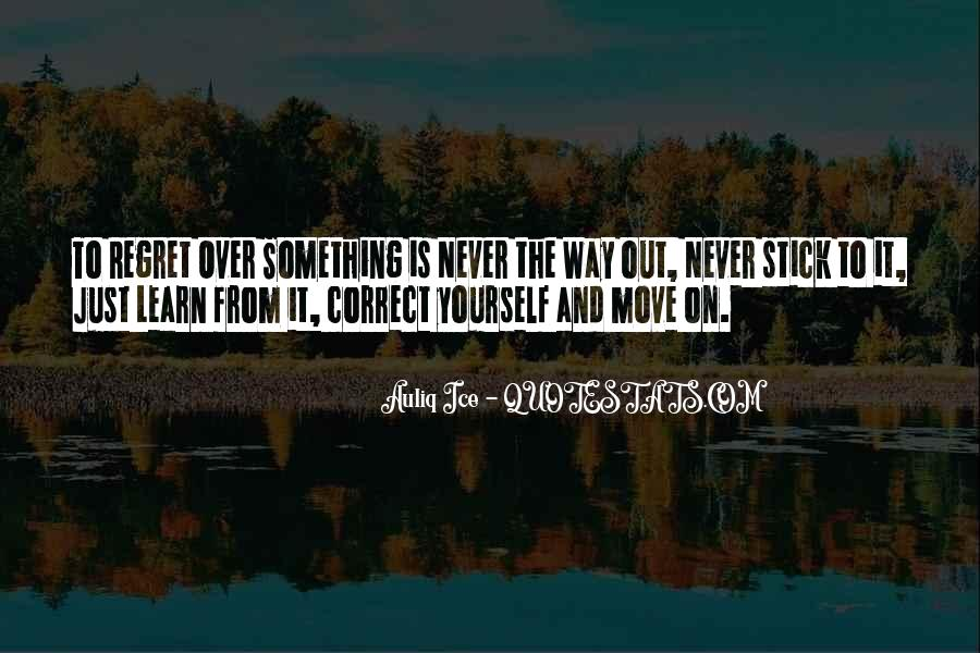 Just Quotes And Sayings #220128