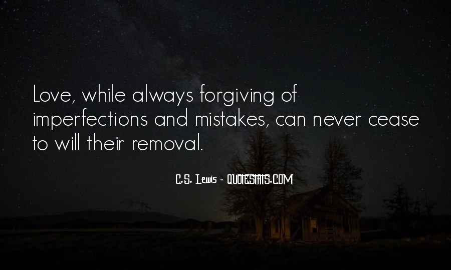 Quotes About Removal #207663