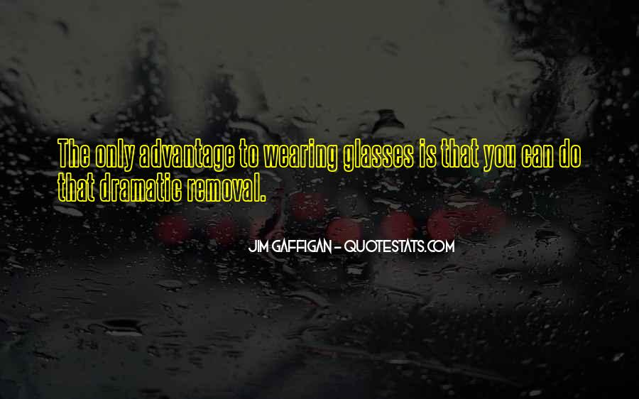Quotes About Removal #350866
