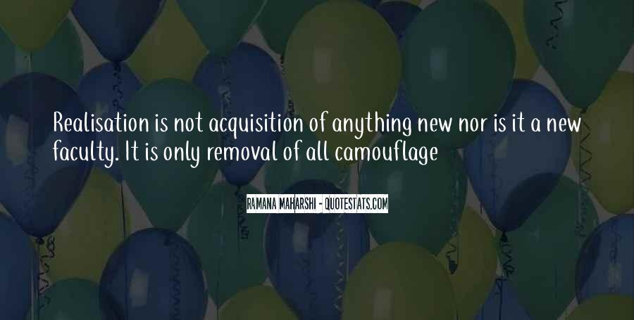 Quotes About Removal #531683