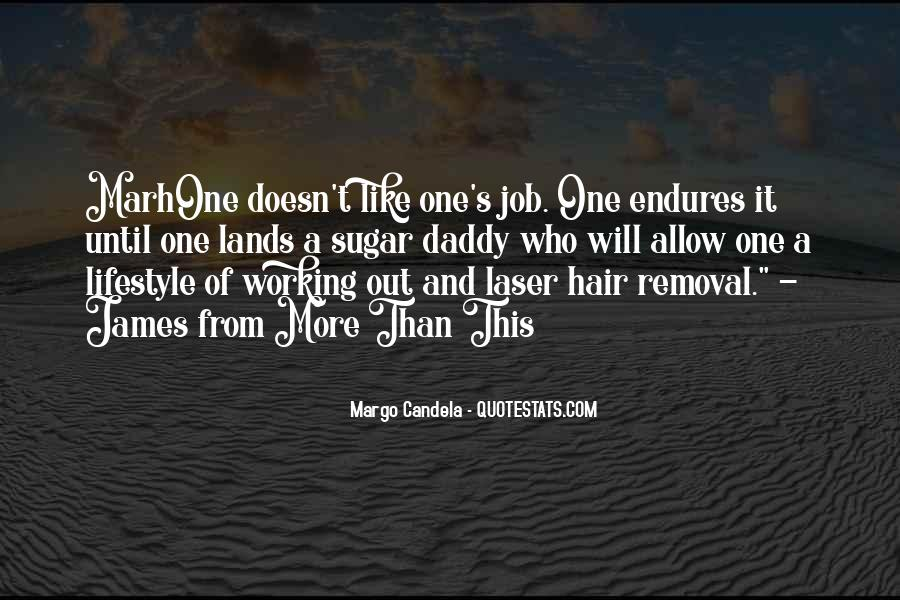 Quotes About Removal #945759