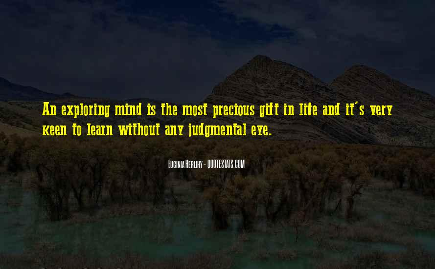 Learning Quotes And Sayings #133139