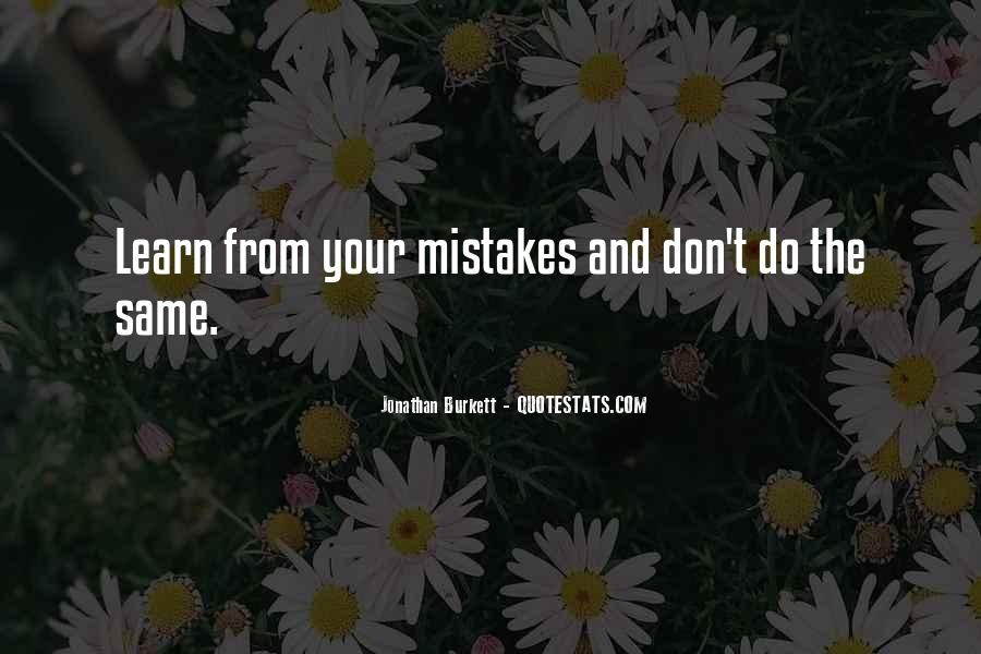 Learning Quotes And Sayings #497544