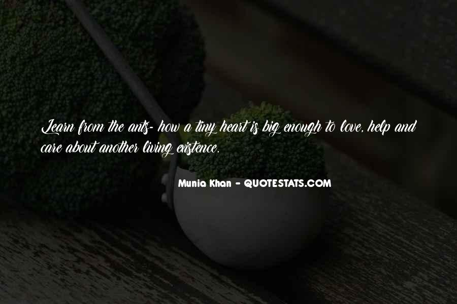 Learning Quotes And Sayings #647700