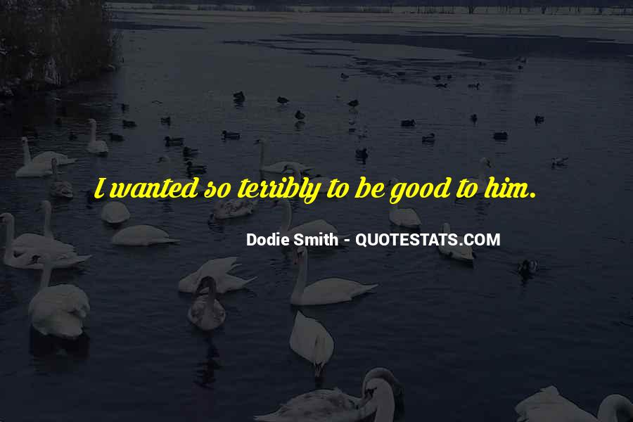Limitation Quotes And Sayings #186862