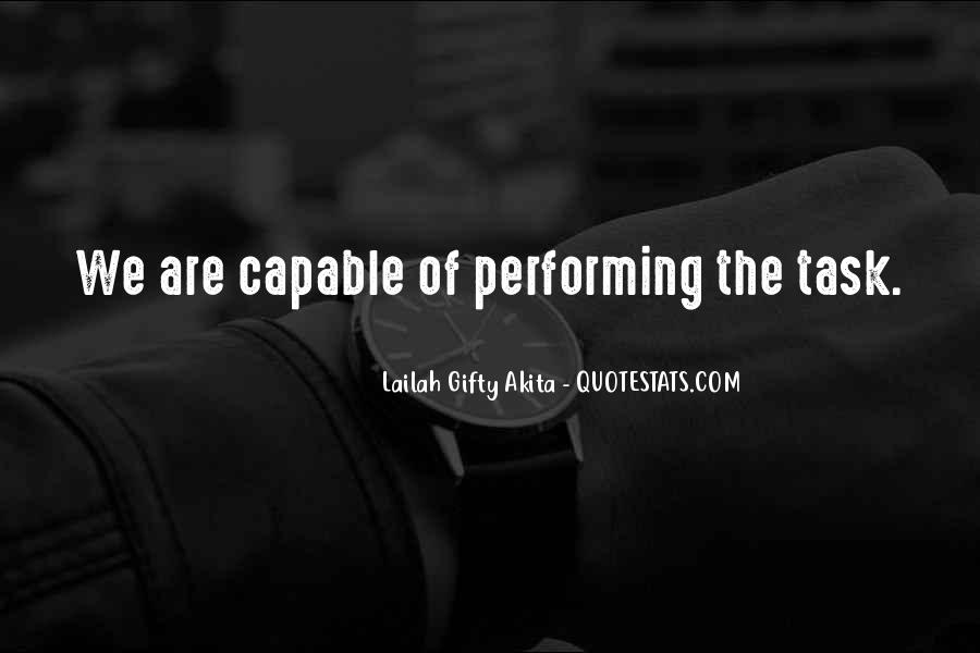 Quotes About Hard Working Team #1855375