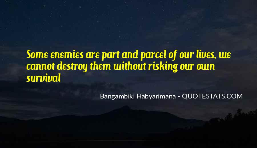 Our Love Quotes Sayings #273699