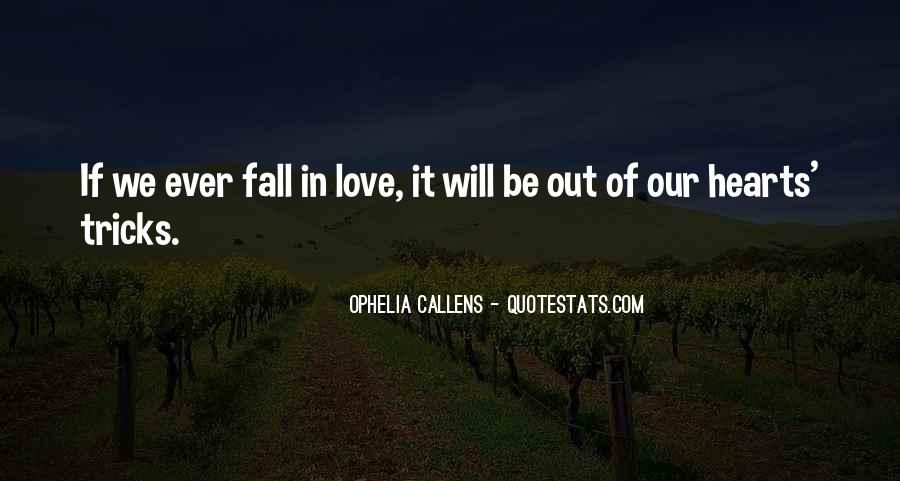 Our Love Quotes Sayings #374274