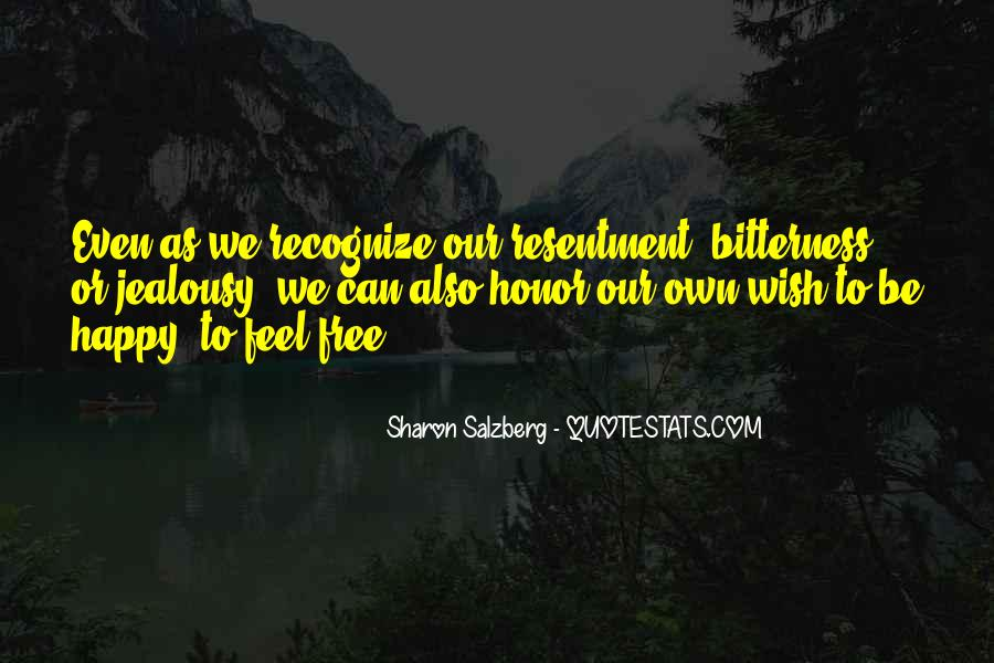 Our Love Quotes Sayings #52109