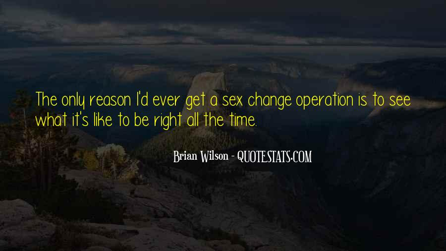Funny Operation Sayings #1270923