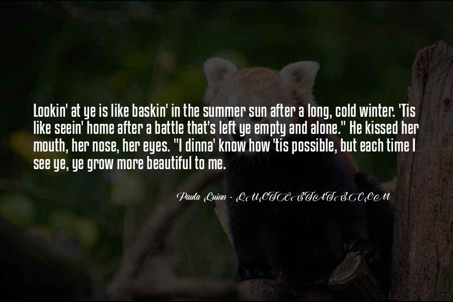 Pitbull Dog Sayings #76545