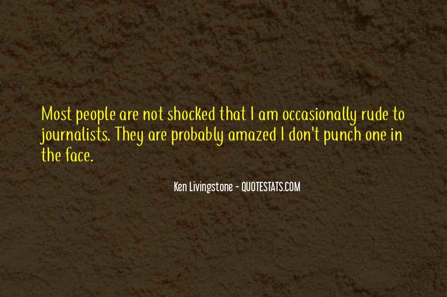 Mr Punch Sayings #92168