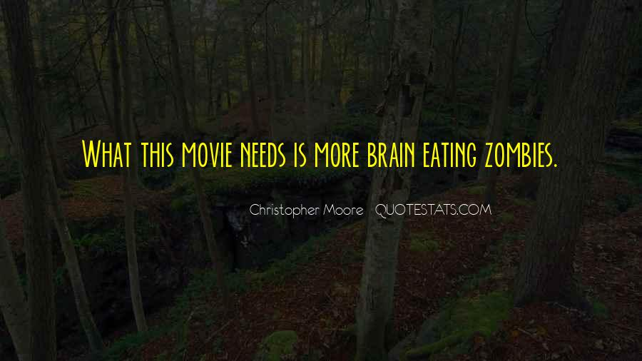 Movie Review Sayings #483010