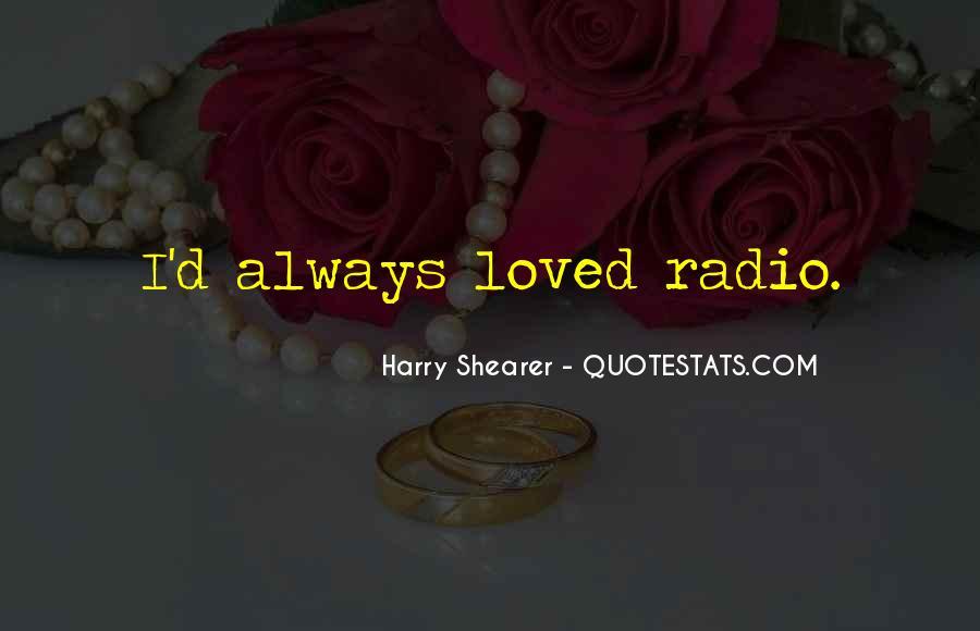 Sly Rogue Sayings #658340