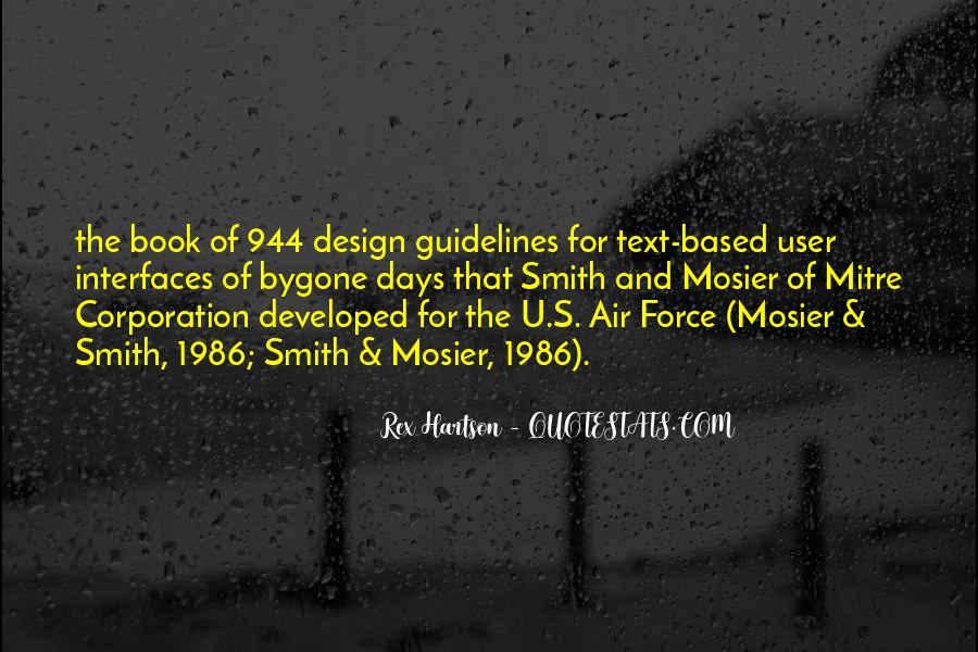 U S Air Force Sayings #1084723