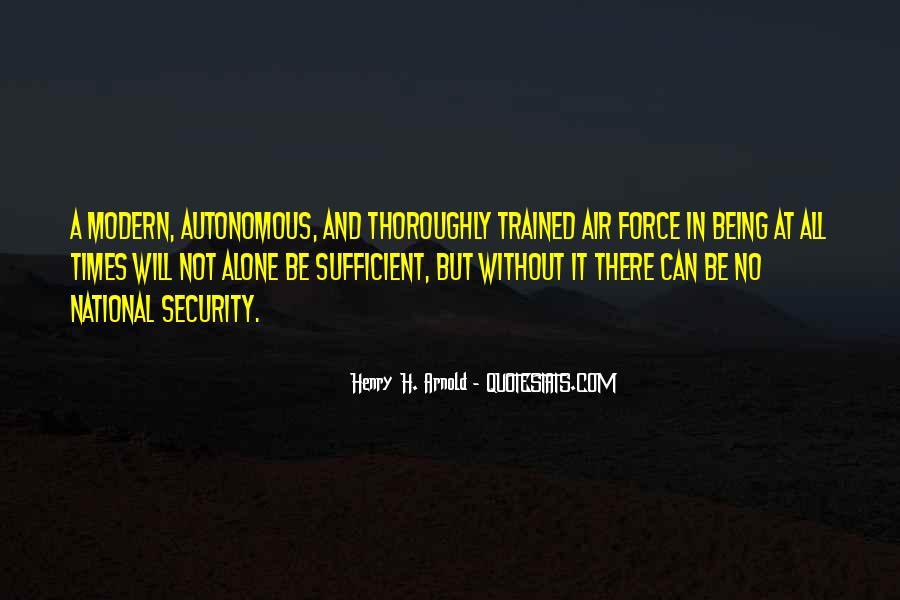 U S Air Force Sayings #111789
