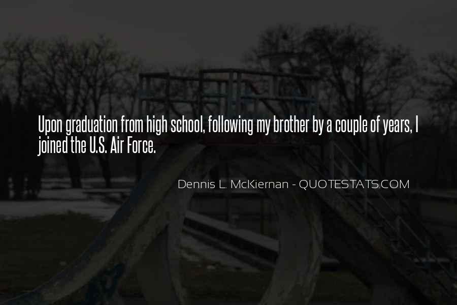 U S Air Force Sayings #1783852