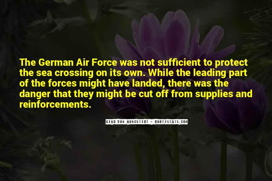 U S Air Force Sayings #197173