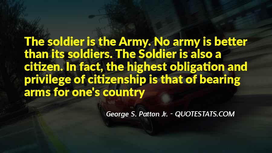 U S Air Force Sayings #220725