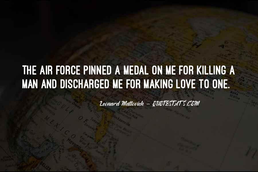 U S Air Force Sayings #240382