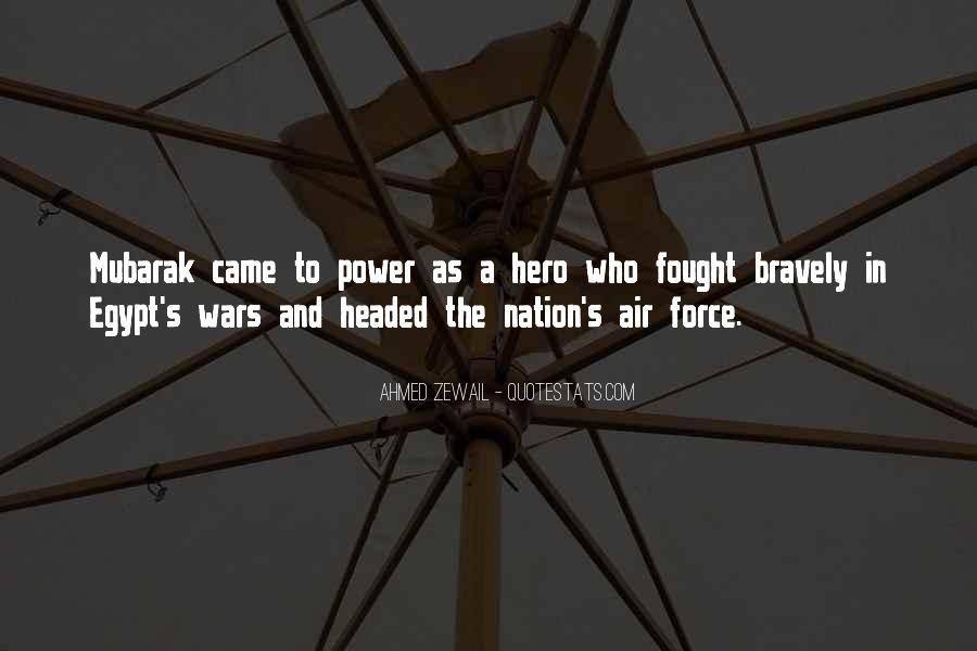 U S Air Force Sayings #30236
