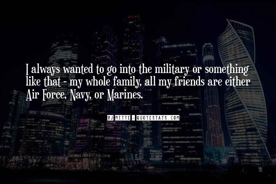 U S Air Force Sayings #74974