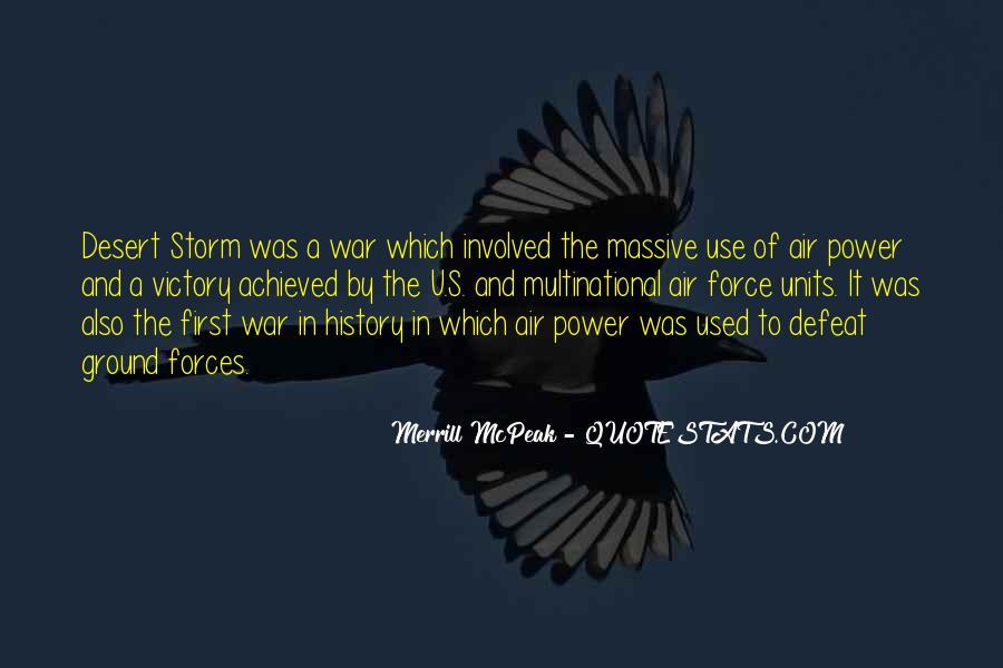 U S Air Force Sayings #791475