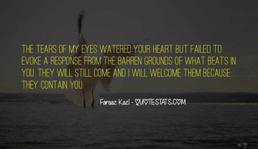 Sad But True Love Sayings #1116942