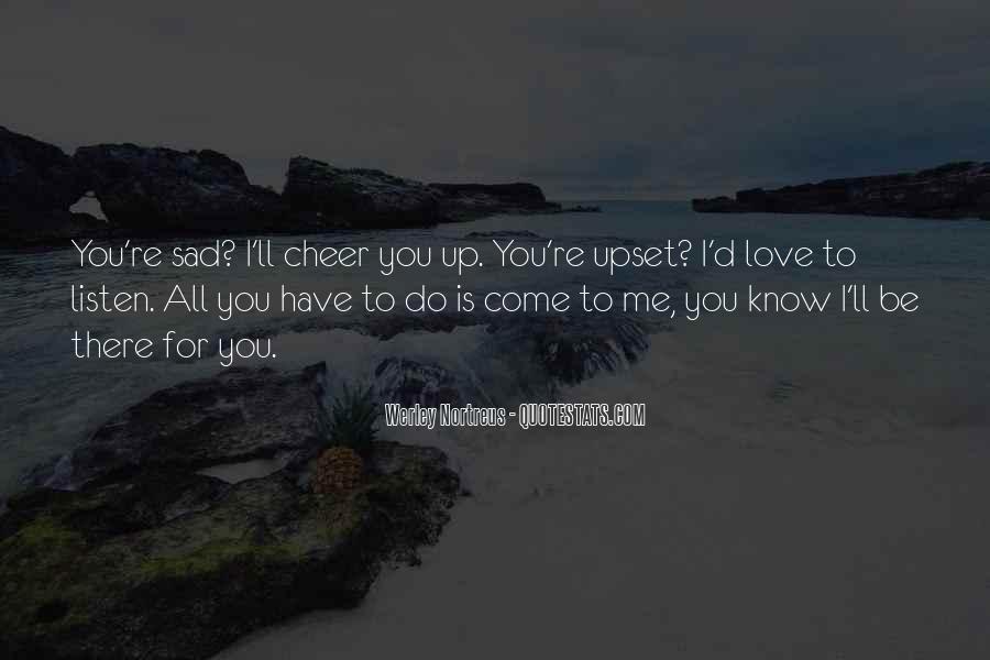 Sad But True Love Sayings #1731397
