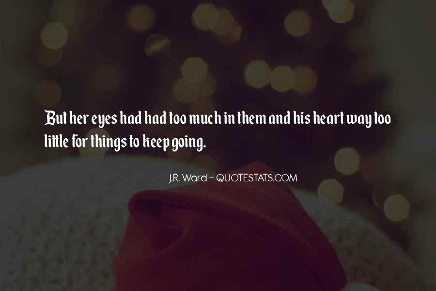 Sad But True Love Sayings #266359