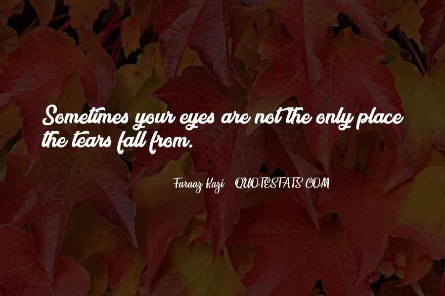Sad But True Love Sayings #515979