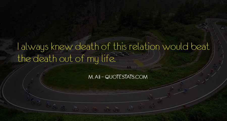 Sad But True Love Sayings #846690