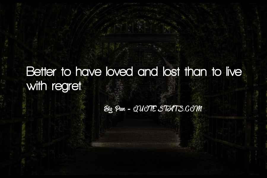 Sad But True Love Sayings #918877