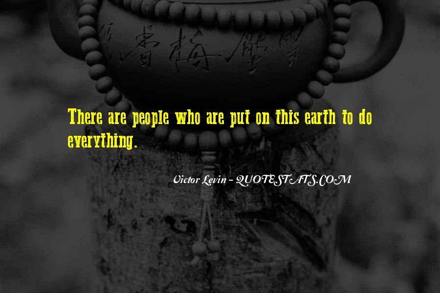 Sant Kabir Sayings #1381374