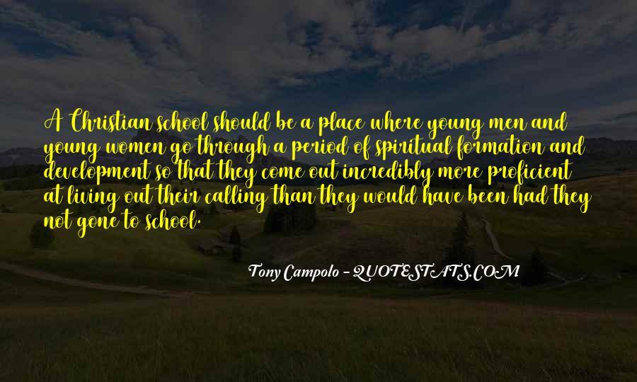 Seed Wedding Favor Sayings #661215