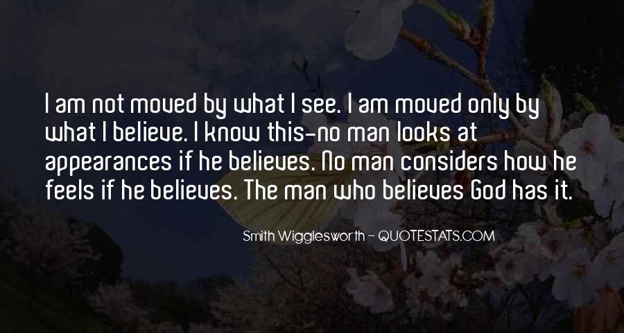Smith Wigglesworth Sayings #1092642
