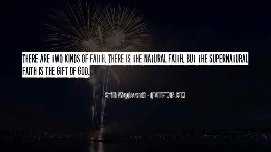 Smith Wigglesworth Sayings #184466