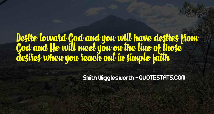Smith Wigglesworth Sayings #803995
