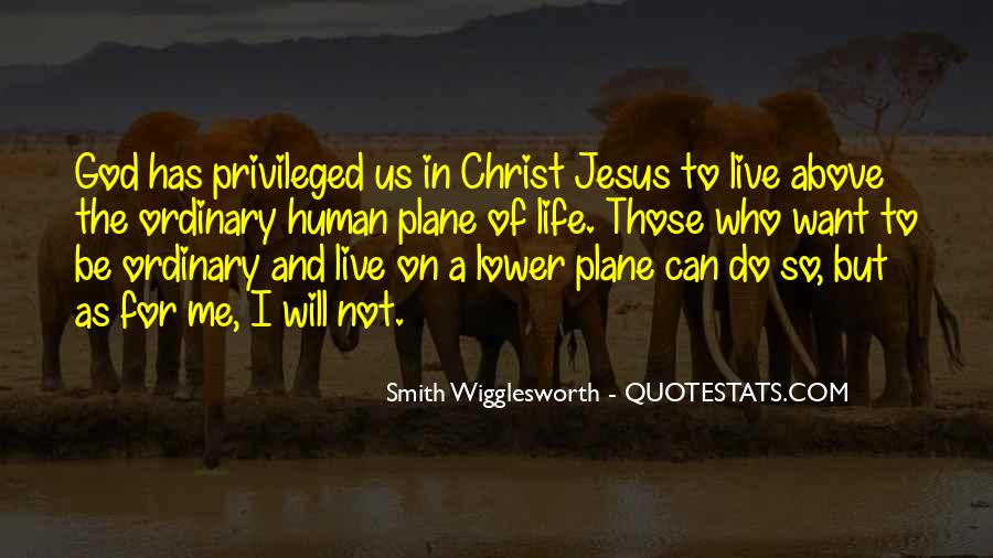 Smith Wigglesworth Sayings #926919