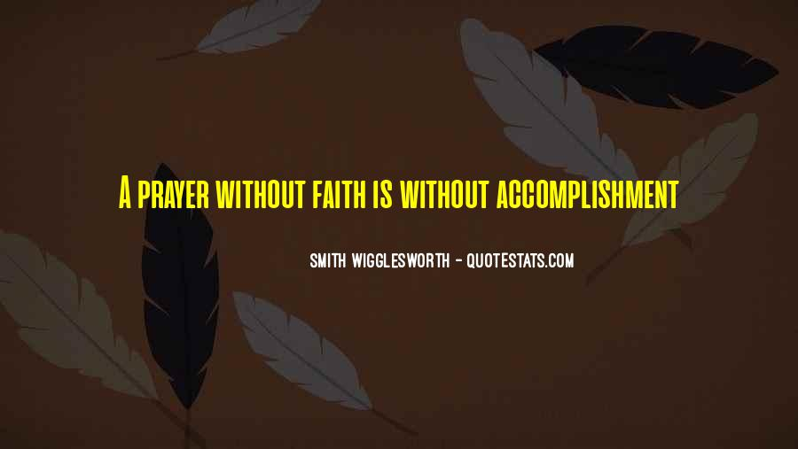 Smith Wigglesworth Sayings #979613
