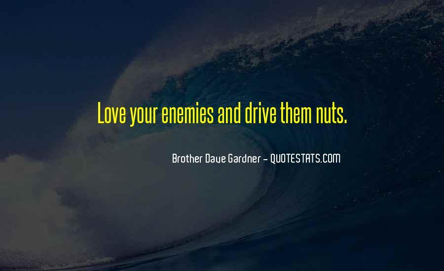 Cute Banana Split Sayings #1613048