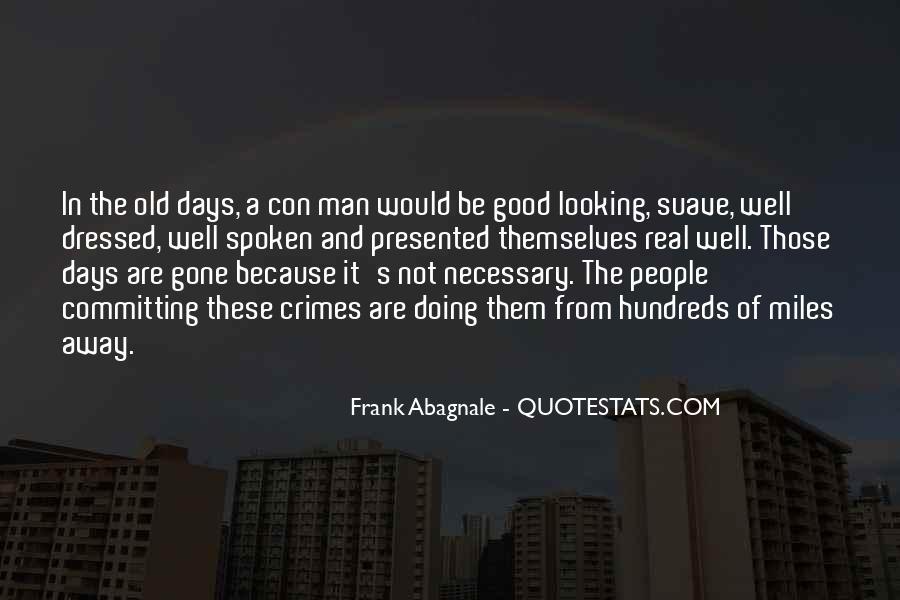 Well Spoken Sayings #1254134