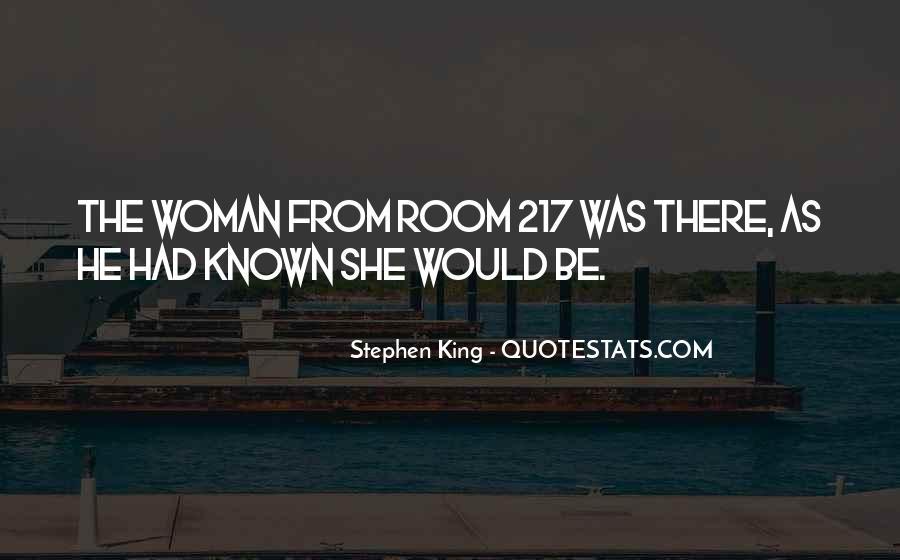 Amazing Statements Sayings #1314847