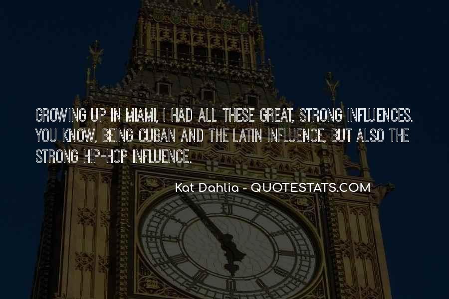 Strong Latin Sayings #1270398